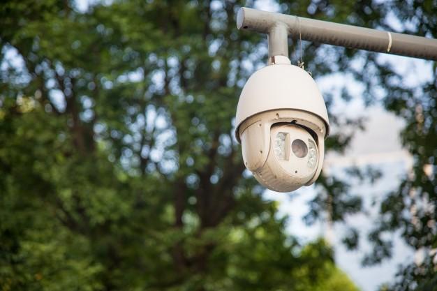 ΚΛΕΙΣΤΑ ΚΥΚΛΩΜΑΤΑ CCTV