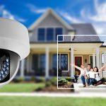 Τι πρέπει να γνωρίζετε,  πριν αναθέσετε στον  οποιονδήποτε  την ασφάλεια της περιουσίας σας ,της οικογένειας σας και της επιχείρησής σας