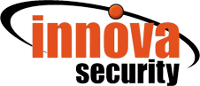 Innova Security